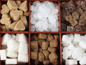 Оптовая цена сахара