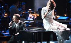 Топ-10: лучшие номера шоу «Голос-3»