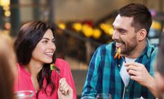 Мужчины любят это: 4 факта о мужской психологии