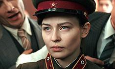 5 фильмов о реальных женщинах – героях войны