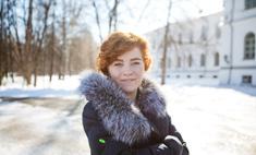 Томск глазами Евы Бурбо: семь главных фото
