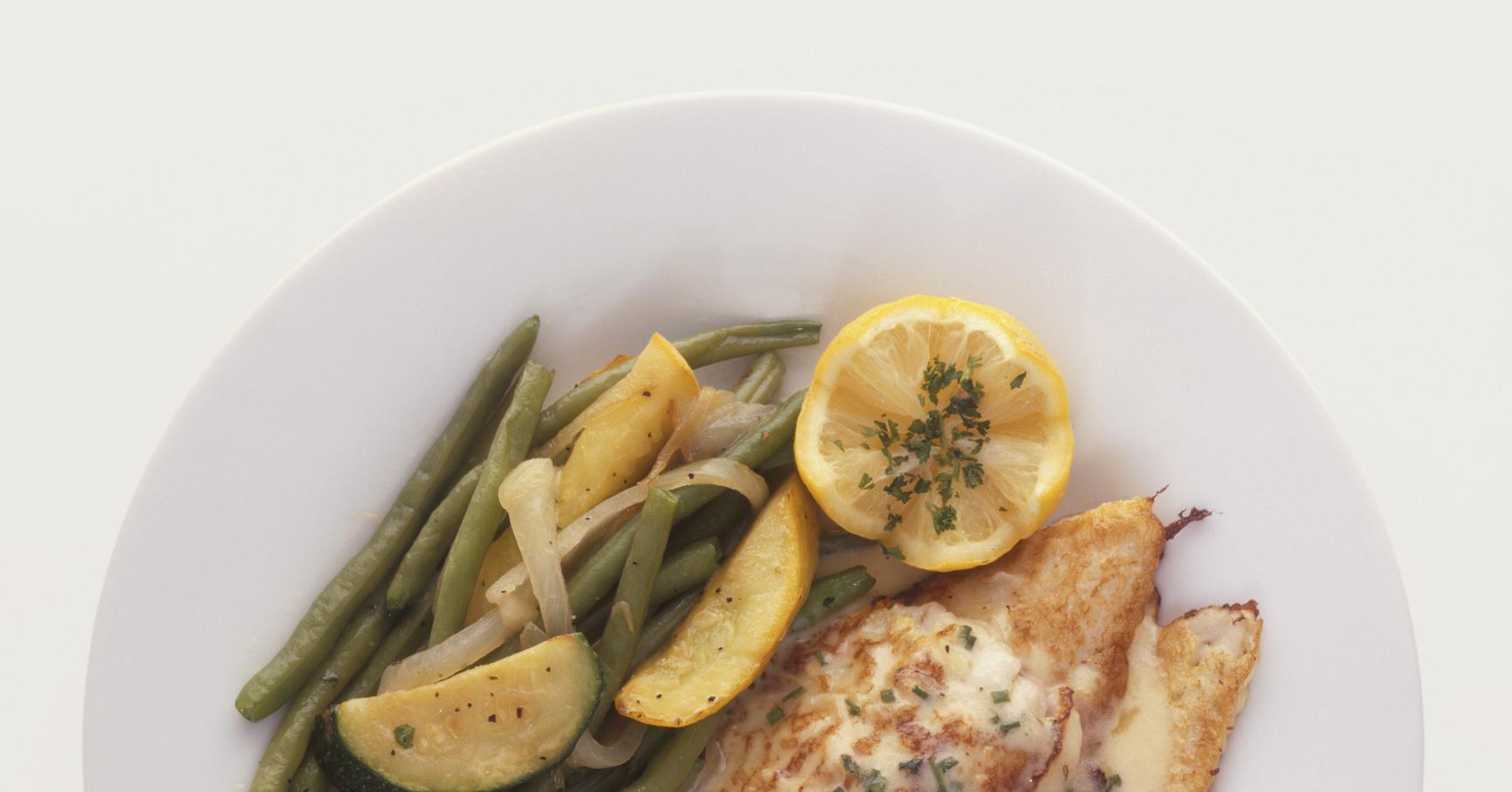 как вкусно приготовить курицу на сковороде рецепты