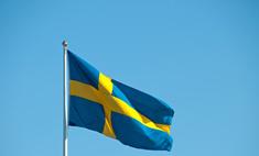 Выборы в Швеции принесли сразу несколько сенсаций
