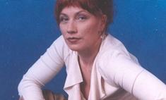 Розу Сябитову затравили за снимок в откровенной позе
