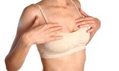 Женское здоровье: техника выполнения массажа груди