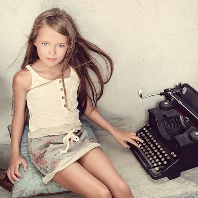 молоденькие девочки с длинными ногами эротика фото