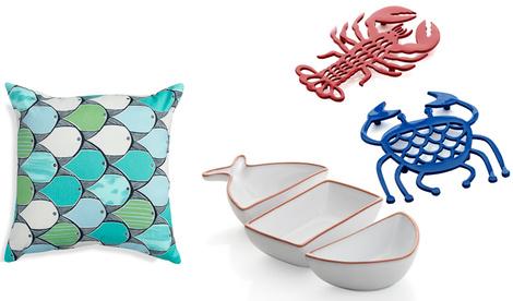 Средиземноморский стиль в интерьере: декор, советы   галерея [7] фото [11]