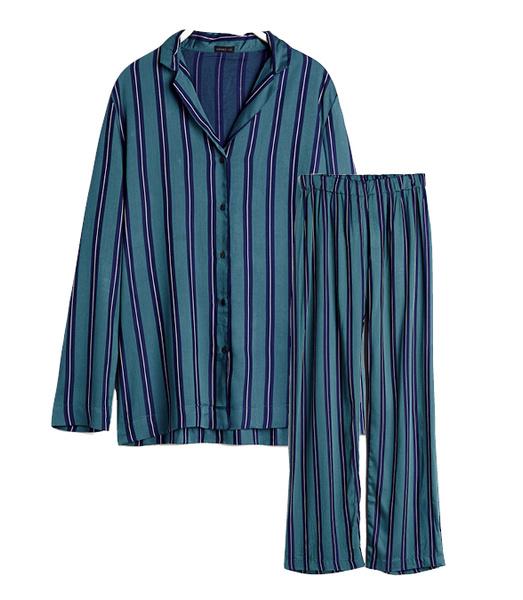 пижамы | галерея [1] фото [4]