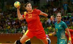 Олимпиада в Рио: 25 фото, которые рассмешат любого