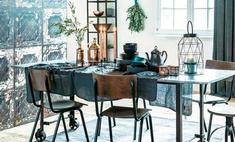 Рождественский стол: русские традиции