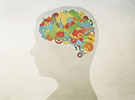 Вк психология человека