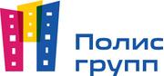 Строительная компания «Полис Групп» работает в Петербурге и Ленобласти с 2010 года.