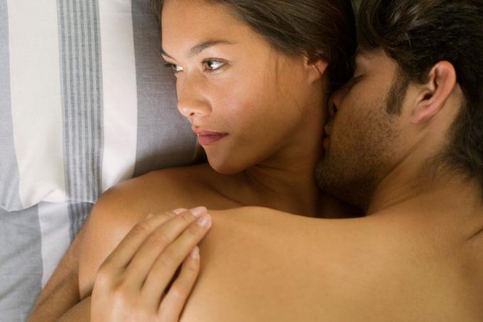 О чем не нужно думать во время секса: 6 вредных мыслей