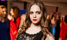 «Мисс Весна – 2016»: 18 эффектных саратовчанок. Голосуй!