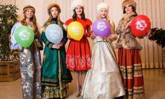 «Мисс студенчество России»: кто достоин короны?