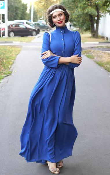 Платье российских дизайнеров в спб