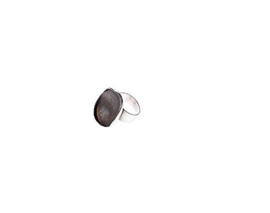 Кольцо, куплено в Брюсселе