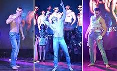 Мистер Иркутск – 2015: кто из сексуальных красавцев стал победителем