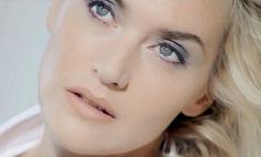 Кейт Уинслет предстала в сексуальном образе