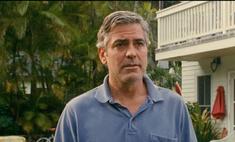 Фильм Джорджа Клуни откроет Венецианский кинофестиваль