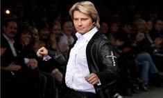 Николай Басков очистит организм в немецкой клинике, а Ксения Собчак – карму на Гоа