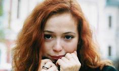 Восьмимесячная дочь актрисы Елены Захаровой умерла от острой инфекции