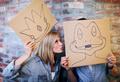 Главная ошибка, которая мешает нам быть счастливыми в отношениях