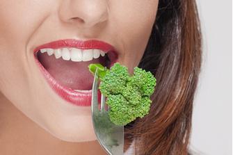 Полезная еда на скорую руку: 9 советов