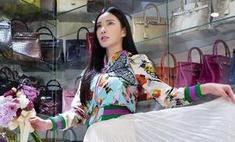 Стюардесса купила 200 сумок Hermès Birkin
