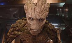 Кинопремьеры: вот оно – дерево моей мечты! (Трейлеры)