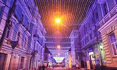Самые яркие события – 2015 в Ростове