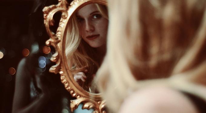 25 высказываний о нарциссизме