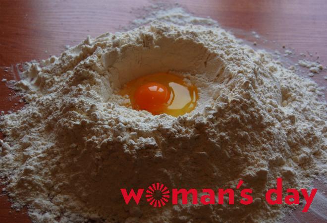 Пельмени: рецепт, фото
