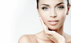 Хотите красивую чистую кожу на лице? Соблюдайте диету