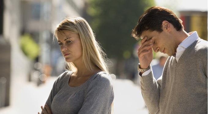 7 ошибок, опасных для двоих