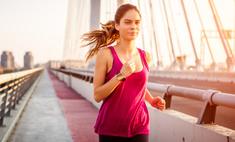 Почему бег вреден для здоровья и чем его можно заменить