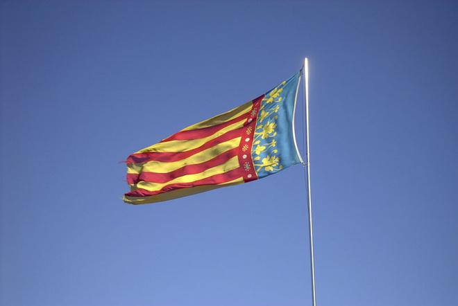 достопримечательности Валенсии