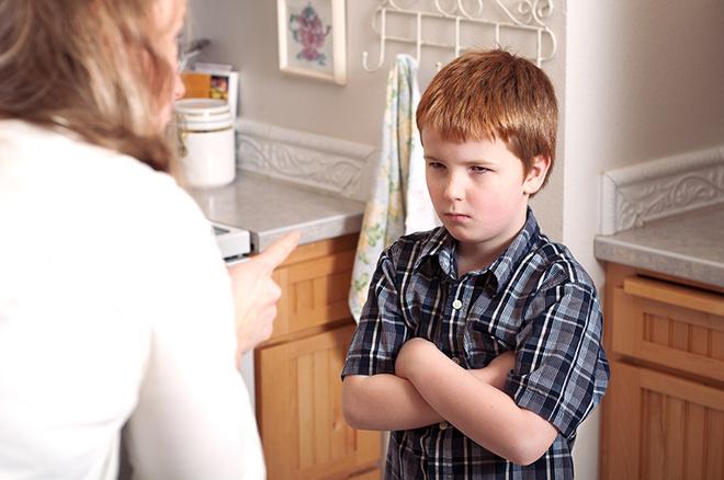 7 важных советов Михаила Лабковского о воспитании детей