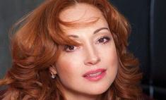 Виктория Тарасова: «Страшно ездить в метро после трагедии»