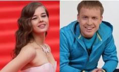 Шпицу и Богданова отметили за занятие благотворительностью
