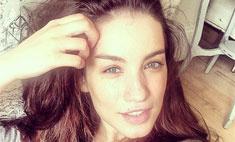 Виктория Дайнеко устроила истерику из-за маленькой груди