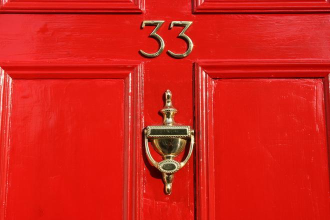 Нумерология чисел номер квартиры