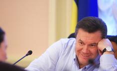 Похищенную картину Караваджо передали Украине