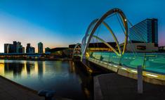 «Орел и решка»: путешествие в Мельбурн