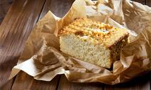 Вкусный картофельный хлеб в мультиварке