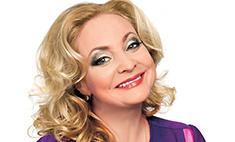 Светлана Пермякова: «Я еще встречу своего человека»