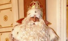 Дед Мороз от А до Я: все, что нужно знать о главном волшебнике зимы