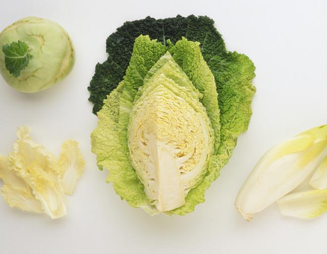 рецепты салатов с китайской капустой и маслом