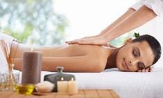 10 лайфхаков, которые помогут сэкономить на массаже в отпуске