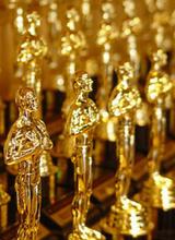 Насколько хорошо вы знаете, что такое «Оскар»?